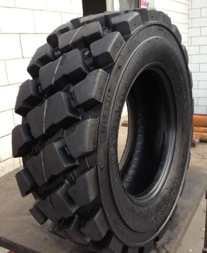 10 16 5 12 16 5 14 17 5 15 19 5 l5 bobcat skidsteer tires for sale buy bobcat skidsteer tires. Black Bedroom Furniture Sets. Home Design Ideas