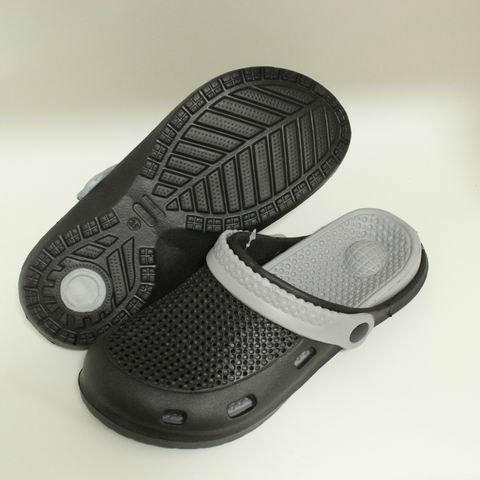 853641d05 2013 men spring fashion casual new model sandal latest model sandals eva  garden shoe