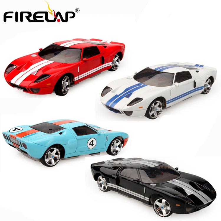 firelap 128 4wd rc cars mini z drift car toy 4wd rc cars