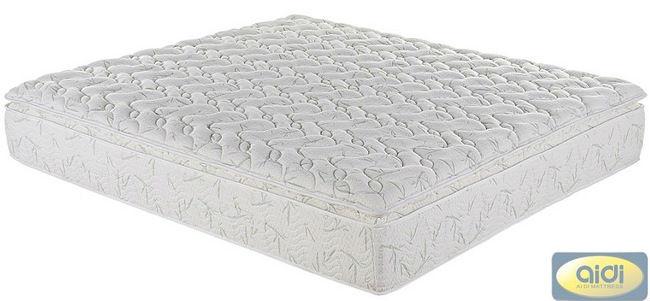 high density memory foam orthopedic comfortable orthopedic mattress