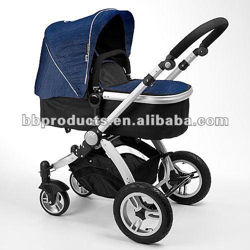Graco Baby Stroller Manufacturer En1888 Pl904 Buy Graco