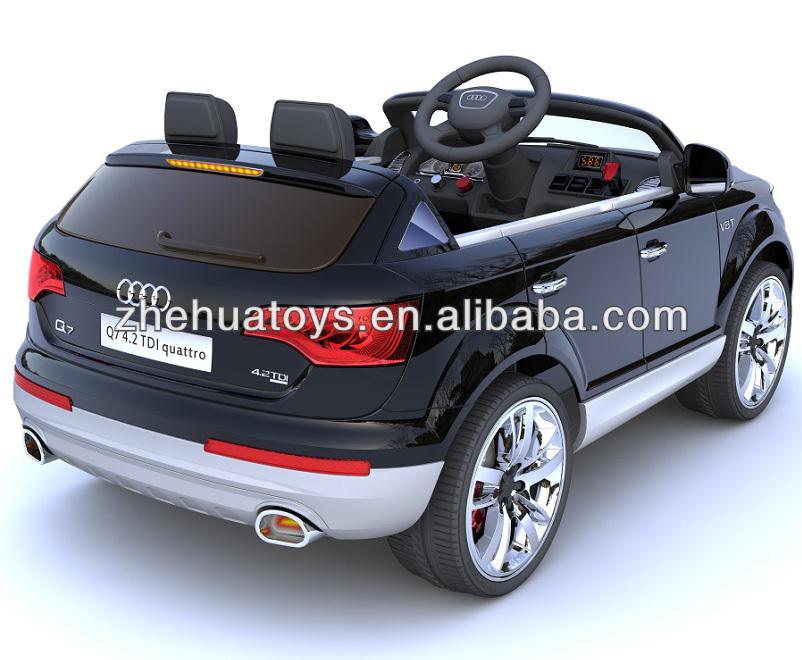 jouet voiture electrique good promo with jouet voiture electrique great voiture jouet. Black Bedroom Furniture Sets. Home Design Ideas