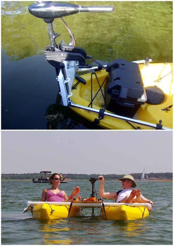 High performance electric boat trolling motor 58 lbs buy for Canoe electric trolling motor