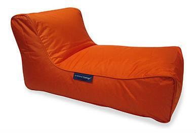 Binnen en buiten zitzak lounge stoel buy overdekt lounge for Lounge stoel buiten