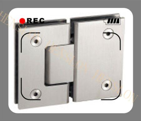 90 degree glass door clampshower door hingesglass door fitting