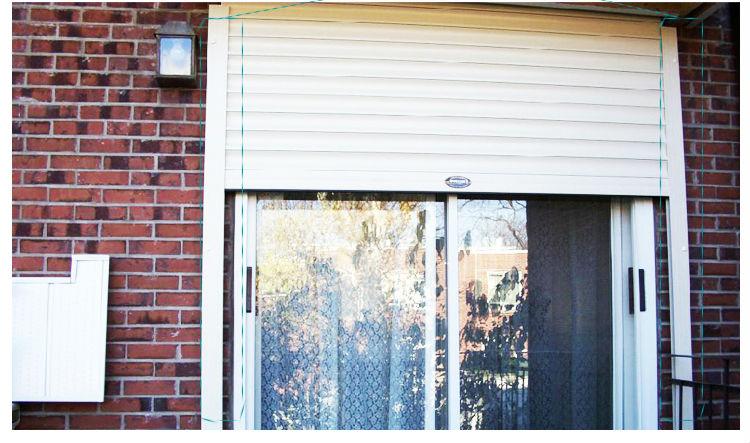 Rolling Door Motor Parts Buy Parts Doors Parts Door