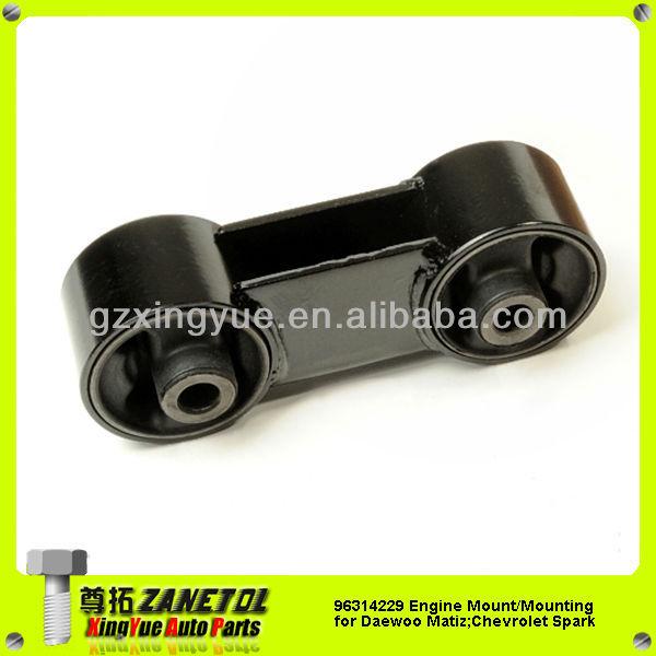 """GGT105 5N10 11 3//4/"""" Auto Classico Acciaio Inossidabile Intrecciato Tubo Carburante Clip Inc"""
