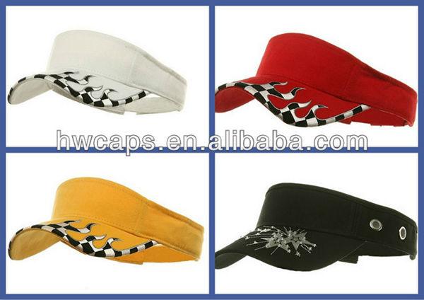 Wholesale Promotional Fashion Caps For Women - Buy Fashion Caps ...