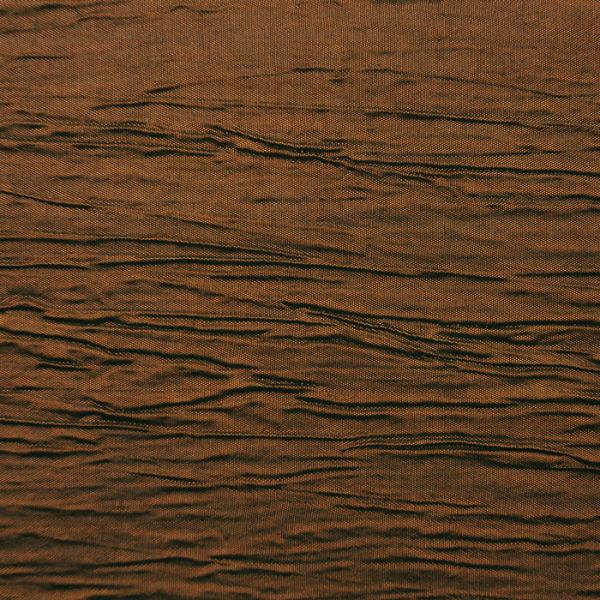 Natural Material Wallpaper Wood Grain Wallpaper Pure Wood