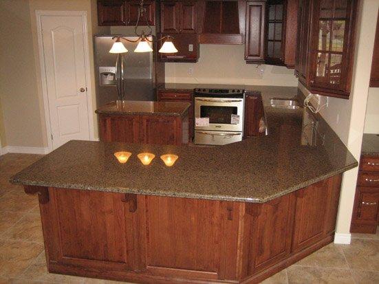 schokobraun granit arbeitsplatte mit niedrigem preis buy schokobraun granit arbeitsplatte. Black Bedroom Furniture Sets. Home Design Ideas