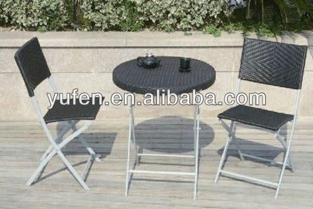 Outdoor rattan summer winds patio furniture buy summer for Summer winds patio furniture
