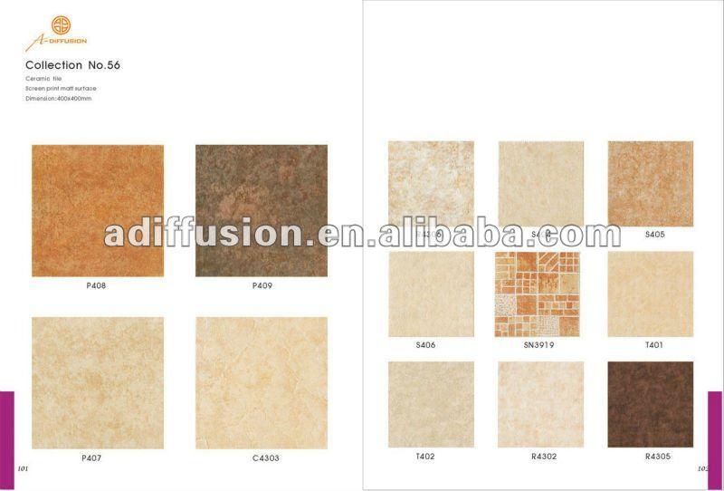Tile Names Tile Design Ideas