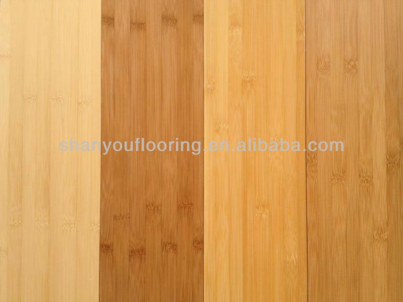Massief Bamboe Vloer : Beste indoor vloer keuze tand en groef zijdeglans horizontale