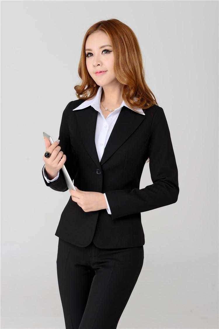 Aliexpress New 2017 Winter Professional Women S