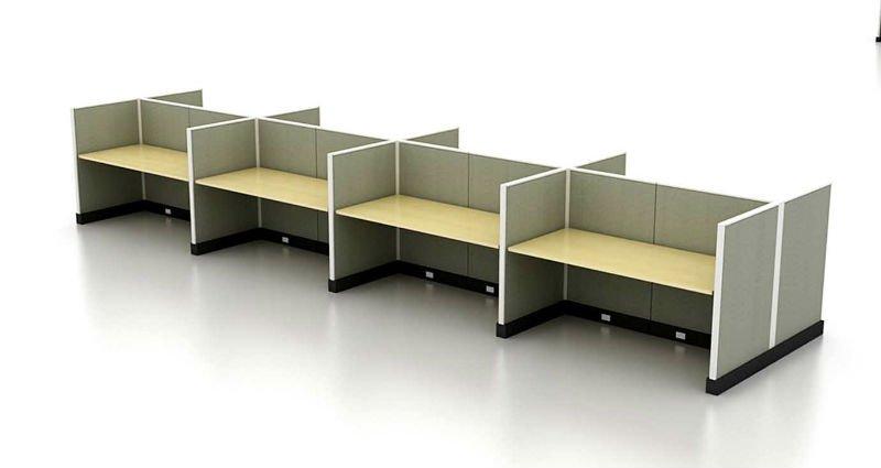 Office Partition Designs Office Partition Designs Buy Office Partition Office Partition