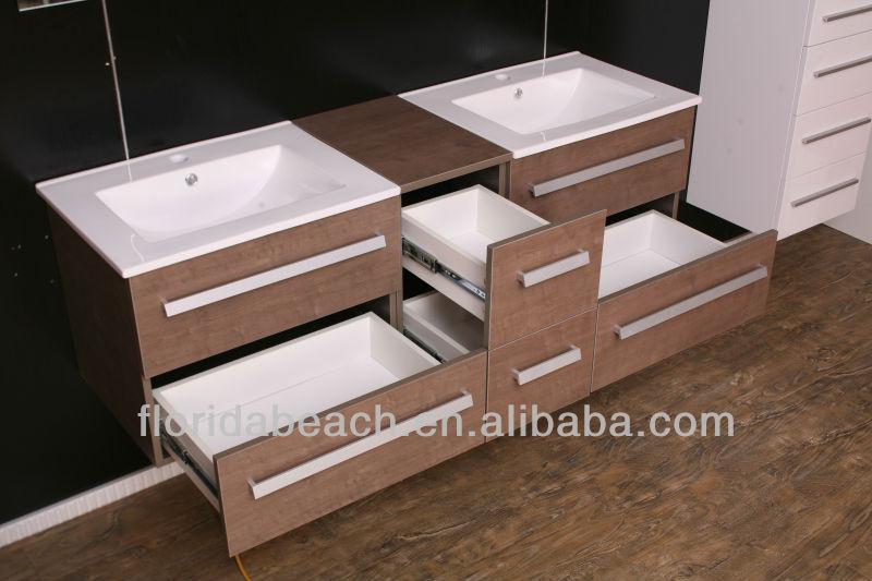 Bath cabinet sets kitchen cabinet designs bathroom vanity for Kitchen cabinet sets