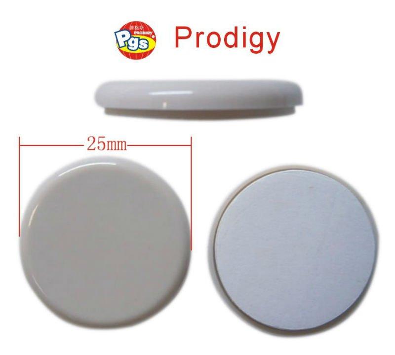 Superb Plastic Self Adhesive Furniture Sliding Pads Moving Men Sliders