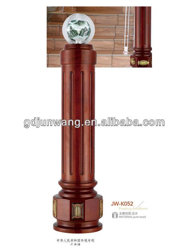 Decorative Pillars For Home House Pillars Designs Jw K009 6