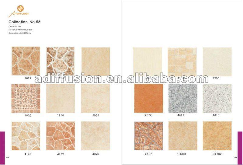 Brand Names Ceramic Tile 40x40 Buy Brand Names Ceramic Tile Floor