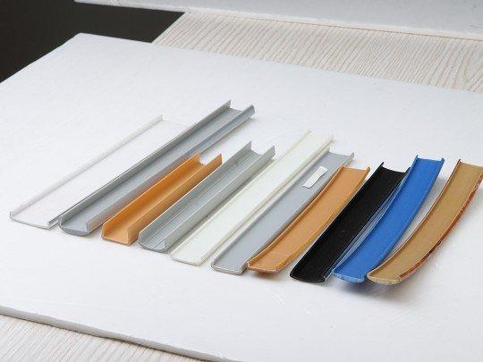 pvc umolding profile pvc u profile plastic u molding. Black Bedroom Furniture Sets. Home Design Ideas