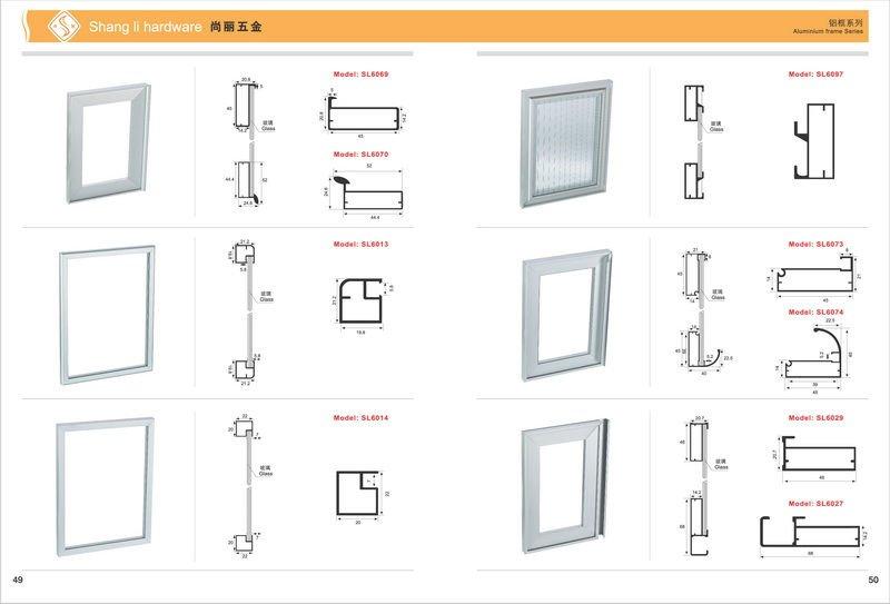 aluminum kitchen cabinet frame - Kitchen Cabinets Frames