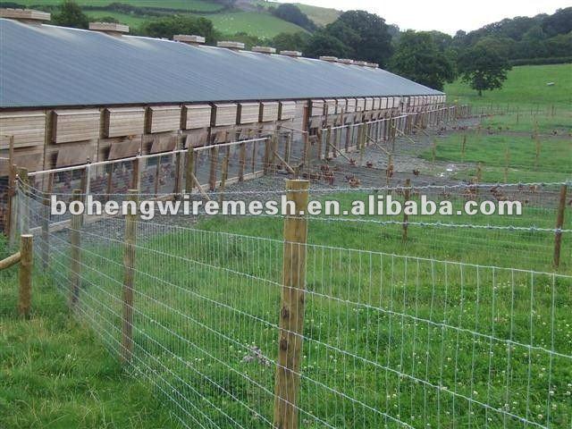 metal farm fence. livestock fencecattle panelsgoat panels metal farm fence alibaba