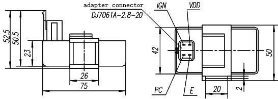 Honda wave cdi wiring diagram somurich honda wave cdi wiring diagram honda wave 125 wiring diagramrhsvlc swarovskicordoba Image collections