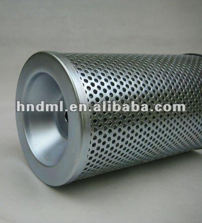 parker return oil filter element txw8c 10 b gear box peco fuel filters 07 gm duramax fuel filters #12