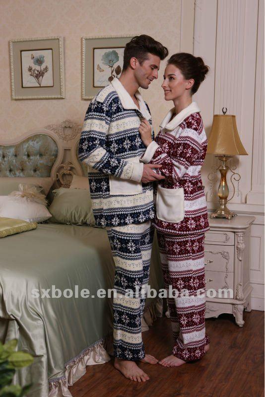 8016c72fce46 Dos Alas Coral Pijama Polar Fleece Adultos Pijamas - Buy Coral Polar ...
