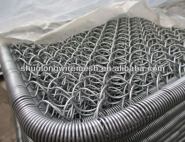 Best Sell Shoes Cleaning Mat Metal Scraper Mat Door Mat