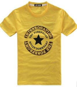 Silk Screen T Shirts Quality T Shirt Clearance