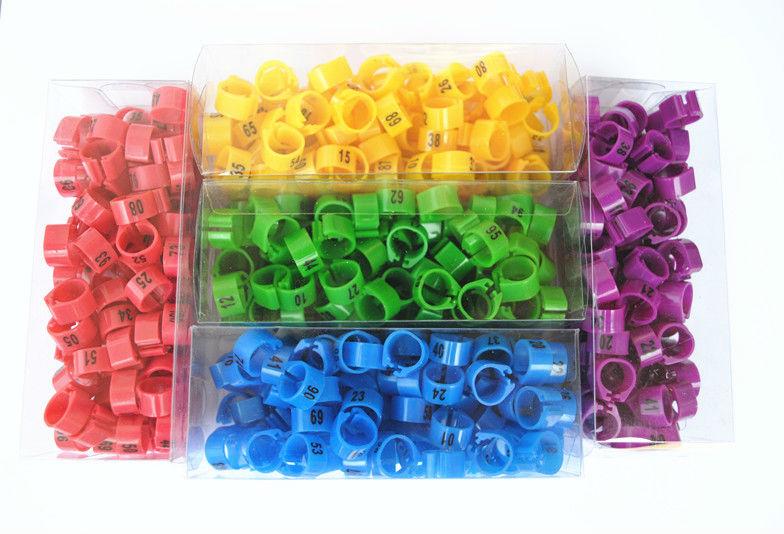 2014 vendita calda colore nero anelli numero 001 100 per - Colore per numero stampabili ...