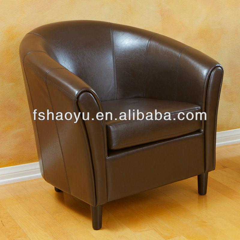 Black Leather Tub ChairHotel Chair Buy Tub ChairTub Chairs - Tub chairs leather