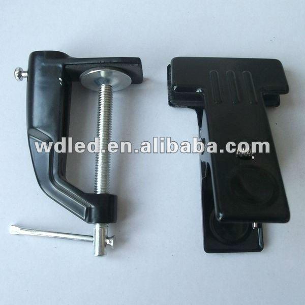 3w Long Arm Led Work Light/adjustable Arm Work Lamp,Work Light ...