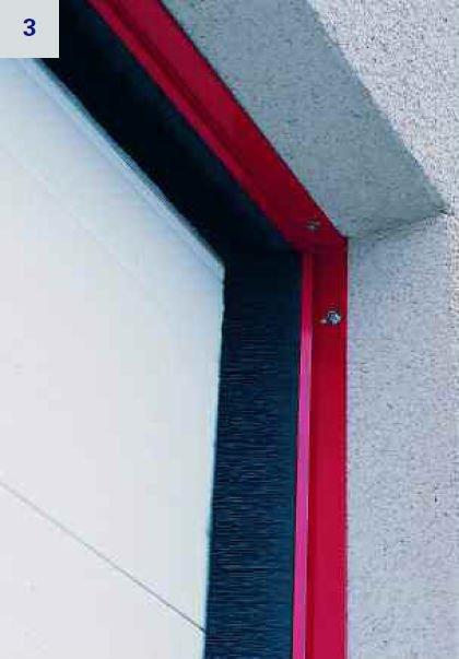 brush buy hot melting process strip brush flexible strip brush door. Black Bedroom Furniture Sets. Home Design Ideas