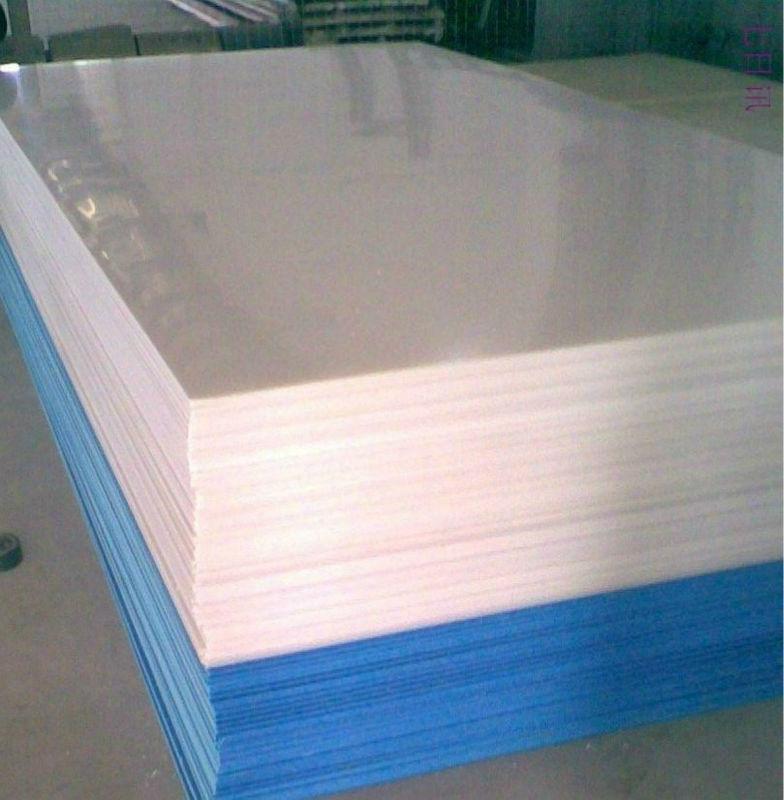 Acryl Wand Voor Badkamer Panelen Fabriek - Buy Acryl Wand Voor ...