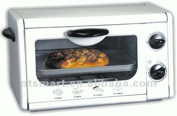 Microwave Oven Mini