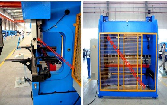 hydraulic ram pump design analysis essay