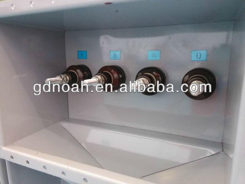 Uae Type 250kva 3-phase Step Down Transformer Manufacturer Oil - Buy Step  Down Transformer,250kva Transformer,Transformer Oil Product on Alibaba com
