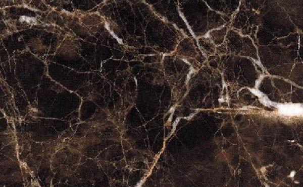 Dark Emperador Granite : Marron emperador dark marble slab buy