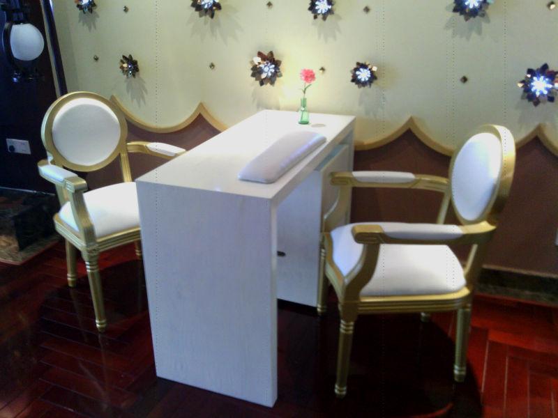 gro handel nagelstudio m bel manik re tisch buy product. Black Bedroom Furniture Sets. Home Design Ideas