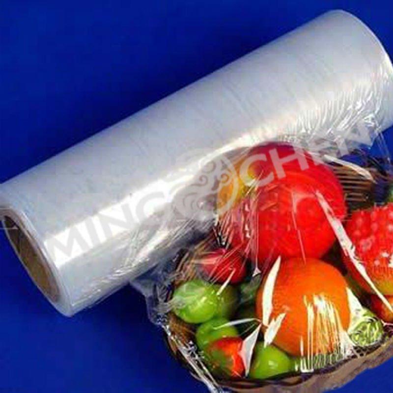 transparent plastic film food packing film buy plastic film plastic food packaging film. Black Bedroom Furniture Sets. Home Design Ideas