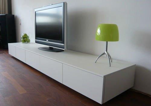 White Tv Stand With Lower Price - Buy Tv Stand,White Plasma Tv ...