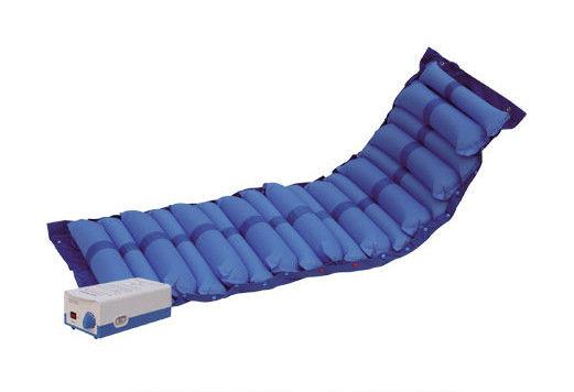 aft alternating pressure mattress overlay bubble pad for bedsore cure ceu0026fda