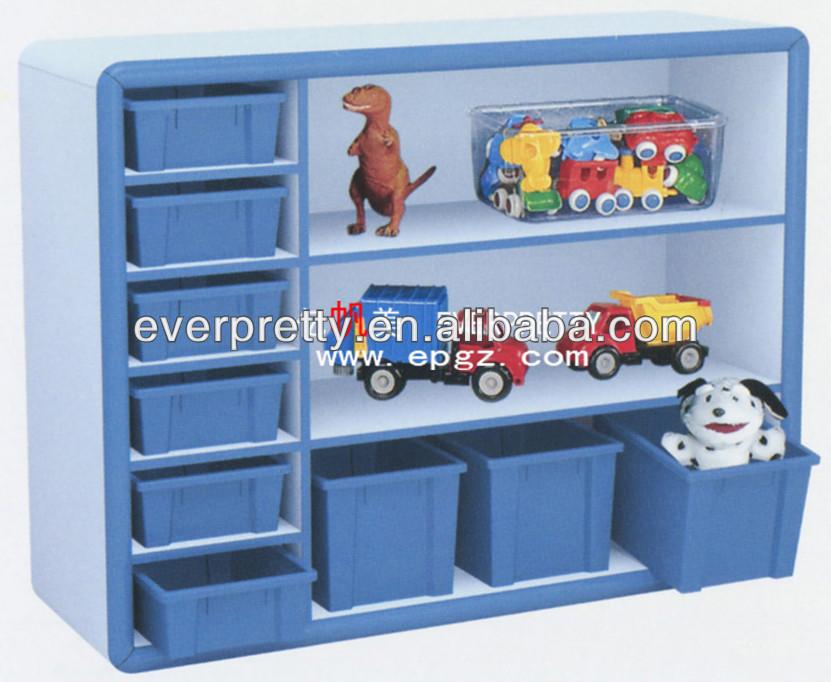 Children Toys Storage Cabinets Toy Storage Unit Nursery