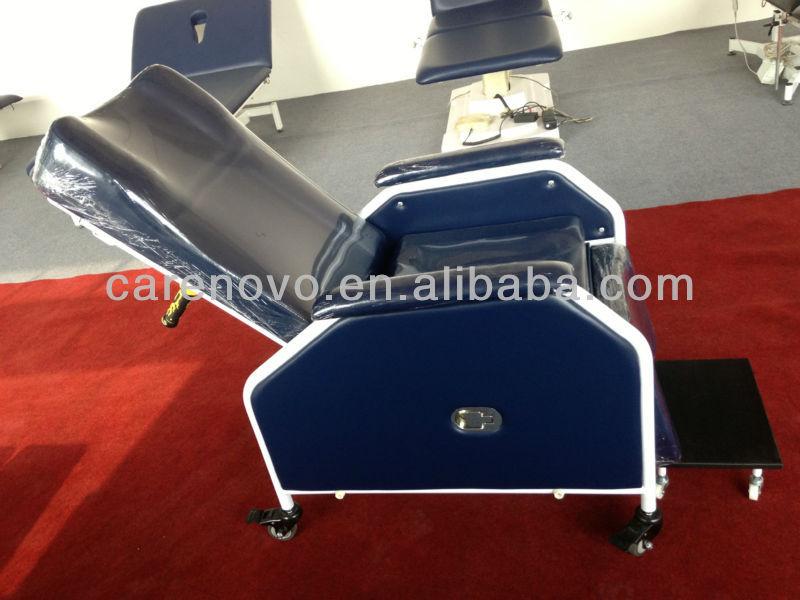 Stoel Voor Ouderen : Meubels ouderen ed hete verkoop elektrische relax stoel stoel