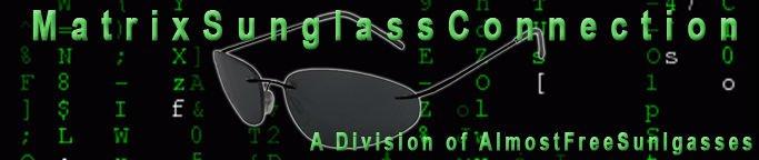 Csi Miami Horatio Caine Fashion Sunglasses Classic Movie ... Horatio Caine Double Sunglasses