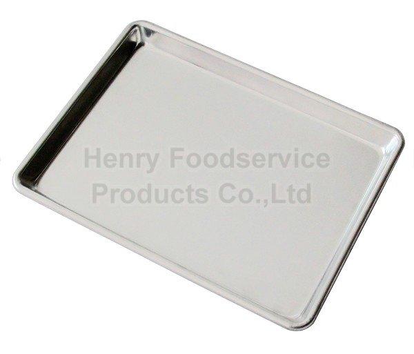 Aluminum Bun Pans Buy Aluminum Bun Pans Sheet Pans
