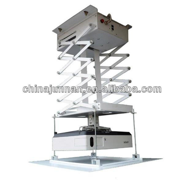 Marvelous Motorized Projector Ceiling Mount / Motorized Projector Lift / Retractable  Ceiling Projector Lift Projector Mount
