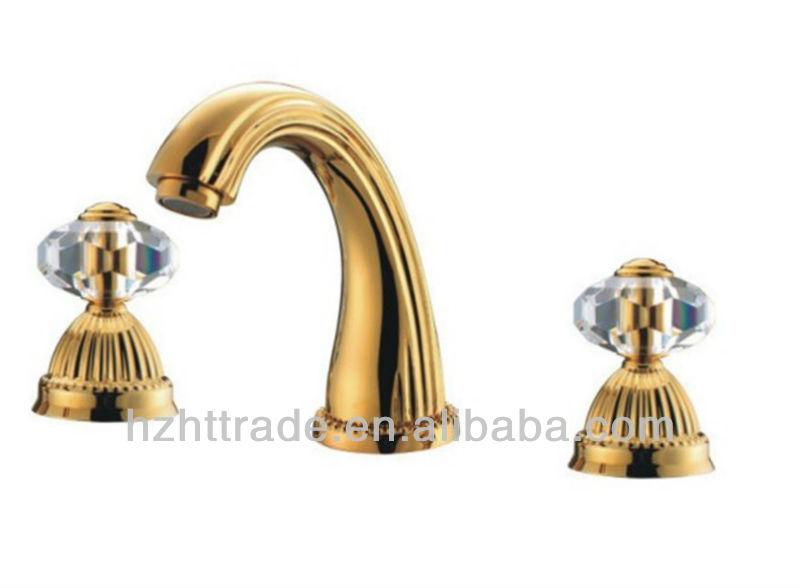 Bath Shower Faucet Chrome Gold Buy Bath Shower Faucet Chrome Gold Shower Hose Bathtub